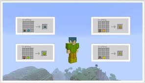 armor styling guide 1 4 minecraft blog