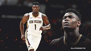 Pelicans news: Zion Williamson on hilarious difference of NBA and ...