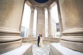chicago wedding photographers maha