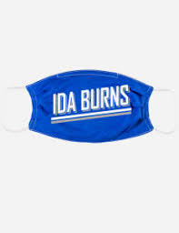 Ida Burns Elementary School Cats Apparel Store