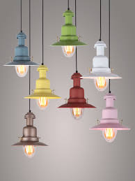 pendant light residential lighting