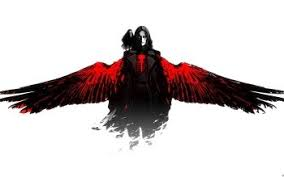 29 the crow hd wallpapers background