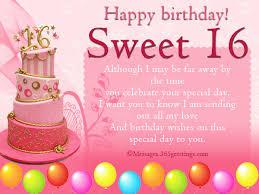 th birthday wishes greetings com