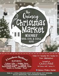 Quincy Pickers Market - Home | Facebook
