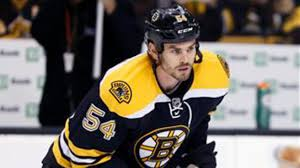 Bruins interested in bringing back McQuaid | NBC Sports Boston