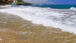 البحر صورة جميلة Youtube