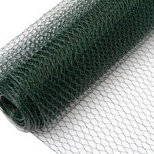 Wire Netting Fence Metal Fence Posts Buy Online In Mongolia At Desertcart
