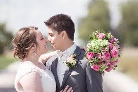 Young Love: Brandon & Audra Pilarte - The Source