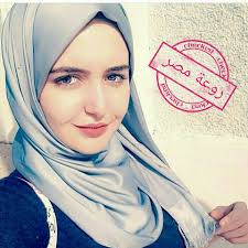 صور بنات عربية محجبات 2020 سوريا مصريات لبنانيات عرقيات