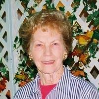 Elva Smith Obituary - Waller, Texas | Legacy.com