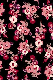 kate spade wallpaper shared by cydney