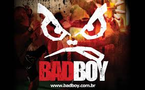 bad boy mma wallpaper hd walls find