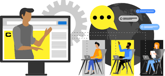 Online & Classroom Training   Cognex