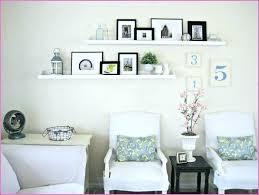 shelf decor ideas decorating