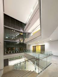 Myrtle Hall at Pratt Institute in Brooklyn, New York by
