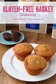 gluten free sobeys giveaway healthful