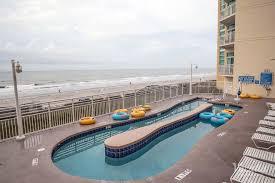 wyndham ocean boulevard timeshare
