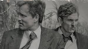 rust cohle true detective wallpaper