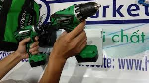 Giá rẻ, bộ máy khoan bắt vít dùng pin KC 10xml, bộ khoan pin giá rẻ chất  lượng LH 0888571179 - YouTube