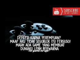 quotes gamers quotes