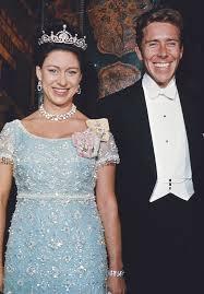 Inside the Breakdown of Princess Margaret's Marriage   PEOPLE.com