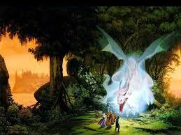 صور خياليه خلفيات خيالية روعة جداا رمزيات