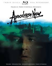 Amazon.com: Apocalypse Now Full Disclosure Edition - Apocalypse ...