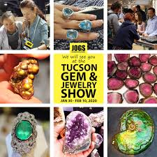 tucson gem show archives page 4 of 4