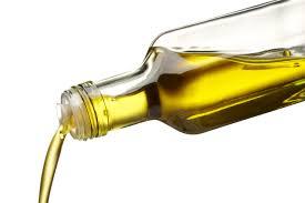Anvisa proíbe lote de azeite Lisboa | VEJA