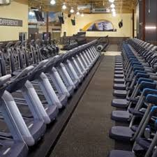 24 hour fitness 51 photos 130