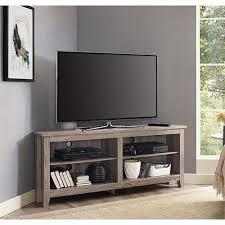 corner tv stands ship free