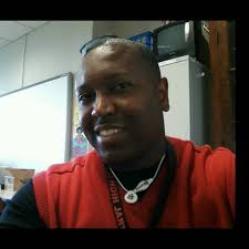 Armando Johnson - Address, Phone Number, Public Records | Radaris