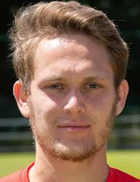 Alen Halilovic - Profilo giocatore