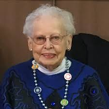 Christine Johnson   Obituaries   missoulian.com