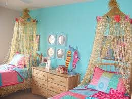Beach Themed Bedroom Ideas Bring The Outside In Beach Themed Room Ocean Themed Bedroom Bedroom Themes