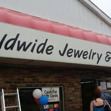 worldwide jewelry 1 tip