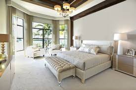 carpet is better than hardwood for bedrooms
