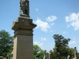 Obituaries: Mother Bertha R. Barton, Mrs. Joyce Linda Williams  Savage-Jones, Mrs. Charlotte Poff. | News Break