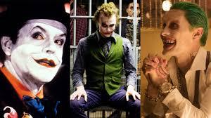 joker makeup kit squad saubhaya makeup