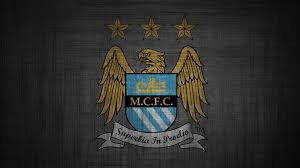 manchester city background epic