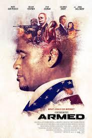 Armed فيلم كامل #Armed # #movie #fullmovie #streamingonline ...