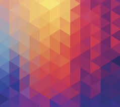 png wallpapers nexus sf wallpaper