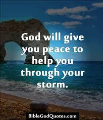 bible quotes peace quotesgram