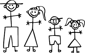 Free Stick Family Download Free Clip Art Free Clip Art On Clipart Library