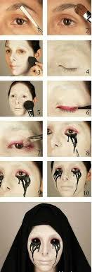 90 best horror makeup images horror