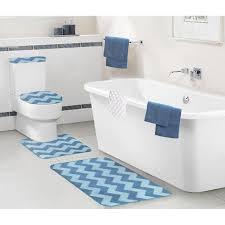 latitude run bohan 9 piece bath set