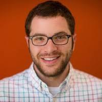 Aaron Price - Senior Scrum Master - WEX   LinkedIn