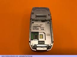 Motorola A668 - Mobilecollectors.net