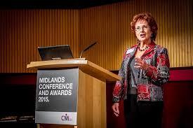 Blue Ocean Global Wealth Interviews Priscilla Morris, Founder of Loud &  Clear Voice Coaching (United Kingdom)   Blue Ocean