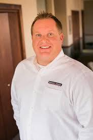 Mike Johnson - Hausmann-Johnson Insurance